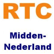 RTC Midden Nederland