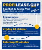 Profilease-Cup-2016