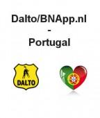 Dalto-Portugal
