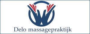 Daltosite-banner-Delo-massagepraktijk
