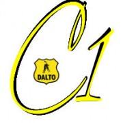 Dalto C1