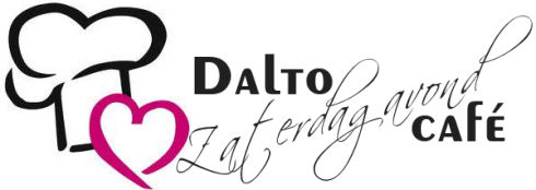 Dalto Zaterdagavondcafé