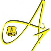 Dalto A1