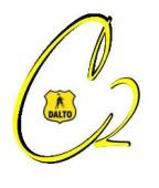 Dalto C2