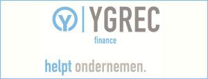Ygrec-banner-Daltosite