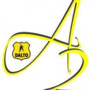Dalto A2