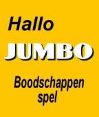 Jumbo Boodschappenspel