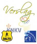 Verslag Dalto-OVVO