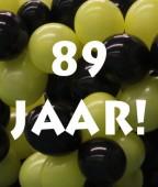 Nico 89!