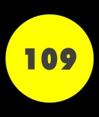 arbitrage-109-daltosite-front