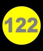 arbitrage 122 daltosite