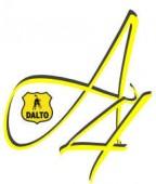 Dalto A4