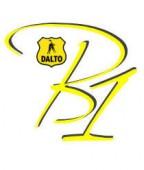 Dalto B1
