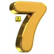 Dalto 7
