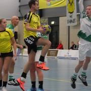Dalto/BNApp.nl 2 - DVO/Accountor 3