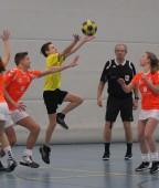 Dalto/BNApp.nl A2 - Sparta A1