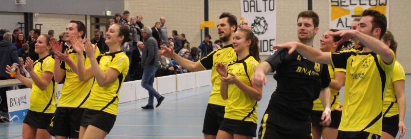 Dalto/BNApp.nl - SCO