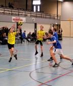 Dalto/BNApp.nl B2 - EKVA B1