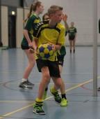 Dalto/BNApp.nl C1 - Groen Geel C1