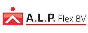 banner-daltosite-alp-diensten