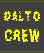 Dalto CREW