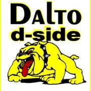 Dalto D-side