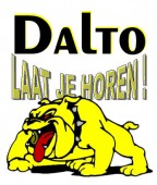 Dalto Laat je horen!