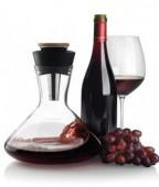 Dalto-wijnproeverij