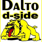 Dalto D-side