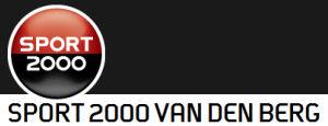 daltobanner-sport2000-van-den-berg