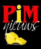 PIM Nieuws