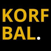 Korfbal.nl