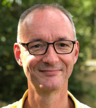 Hans Donkervoort, PR-cie Dalto