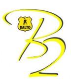 Dalto/ BNApp.nl B2