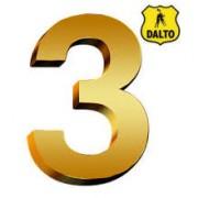 Dalto 3
