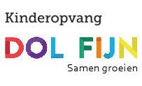 Banner Dalto Carrousel-DOLFIJN