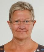 Marion Bosga
