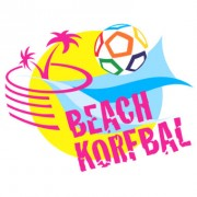 NK Beach korfbal