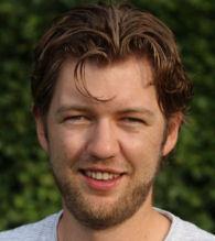 Steven van Raffe
