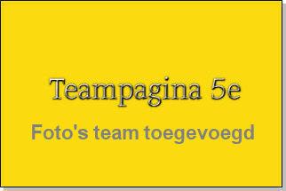 Teampagina Dalto 5