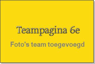 Teampagina Dalto 6