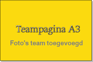 Teampagina Dalto A3