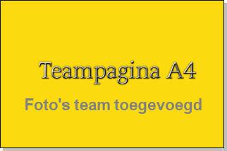 Teampagina A4