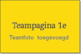 Teampagina Dalto 1