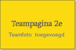 Teampagina Dalto 2