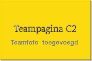 Teampagina Dalto C2