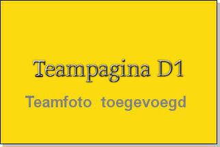 Teampagina Dalto D1