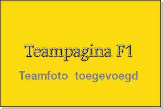 Teampagina Dalto F1