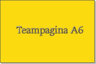 Teampagina A6