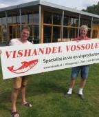 Vishandel Vossole